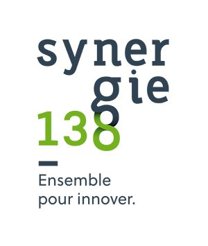 Synergie 138