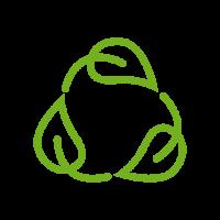 noun_recycling_266610 (1)